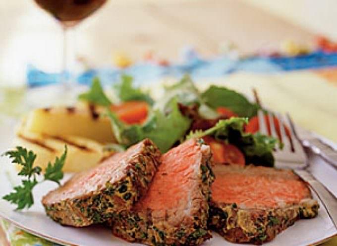 Lo sapevi che… Come cuocere le differenti carni?