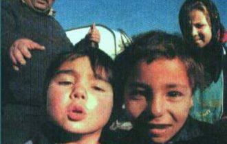 Immigrazione e rom: Il genocidio culturale del ministro Maroni?