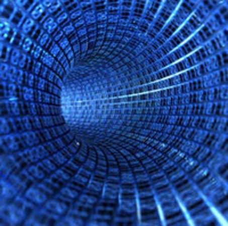 Telecomunicazioni: La Banda larga e gli 800 milioni congelati