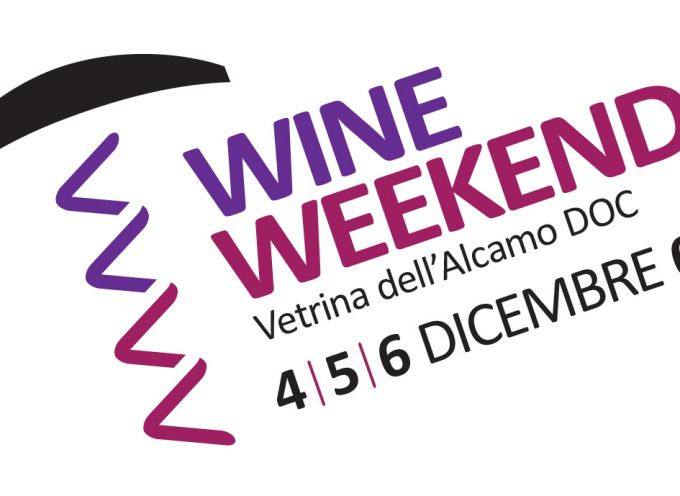 "Vino: ad Alcamo il primo ""Wine Week End"""