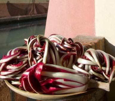 Treviso: Festa del Capodanno Agricolo e San Martino