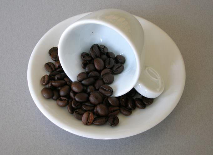 Eccesso di caffè, una App aiuta a non esagerare