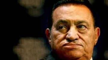 Vertice Fao: Mubarak, è il momento di misure concrete contro la crisi alimentare