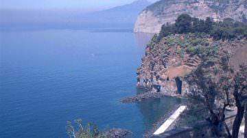 Campania: Al via 'Le Giornate Gastronomiche Sorrentine'