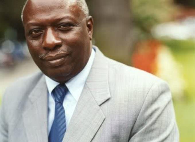 Vertice Fao: Diouf, è chiara la posizione di tutti di voler vincere la fame nel mondo, ma non si dice quando