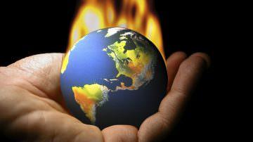 Ban Ki Moon sfida Cina e Usa sulla riduzione delle emissioni di Co2