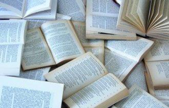 Scuola: Libri di testo sempre più costosi