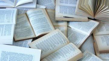 Editori e Google books trovano l'accordo