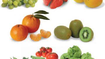 """Rapporto Legambiente, Confagricoltura: """"Frutta e ortaggi si mantengono su alti valori di sicurezza"""""""