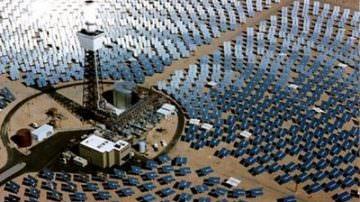 Le Opportunità nelle Energie Rinnovabili: Convegno finale del Progetto TRA.I.N.E.R.