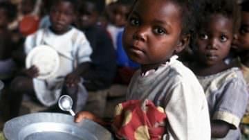 Rinnovato impegno per porre fine alla fame