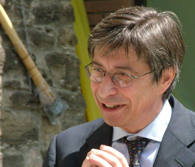 Confagricoltura, Cia e Copagri ricevute dal Presidente della conferenza delle regioni Errani