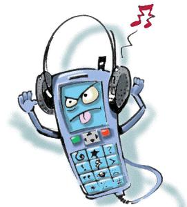 Telefonia: Oltre otto milioni di sanzioni dall'Antitrust per i venditori truffaldini di loghi e suonerie