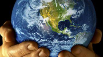 Cambiamenti climatici: Ignorare l'agricoltura negli accordi potrà portare a carestie
