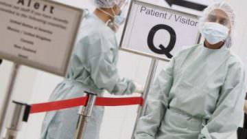 Influenza A. Perché le infezioni del passato la rendono meno pericolosa