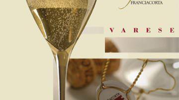 Festival del Franciacorta – Varese