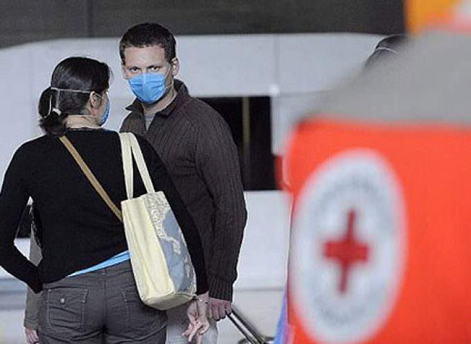 """Influenza A. Il dottor Rezza: """"Siamo vicini al picco di contagi. Il vaccino non è pericoloso"""""""