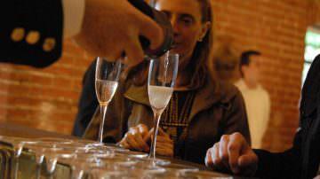 XI Giornata dei Vini di Lombardia