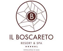 Eventi Doc per l'autunno del Boscareto Resort & Spa