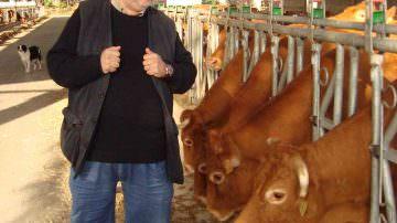 """Alla scoperta della """"bistecca a km zero"""" di Pozzo d'Adda"""