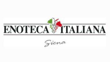 I vini di Brescia protagonisti all'Enoteca Italiana