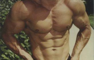 Le proteine aiutano i muscoli degli anziani