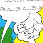 Dialogo amichevole: stimola la mente, rafforza le abilità sociali