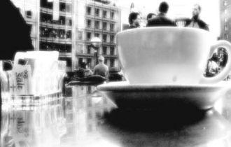 Cancro al fegato, il caffè riduce il rischio