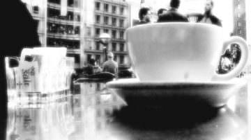 """Le cinque """"M"""" del caffè: al Campionato Italiano Baristi Caffetteria si punta a ridefinire il lavoro dietro il banco del bar"""