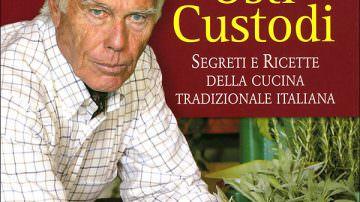 47 Anno Domini – Degustando con l'autore