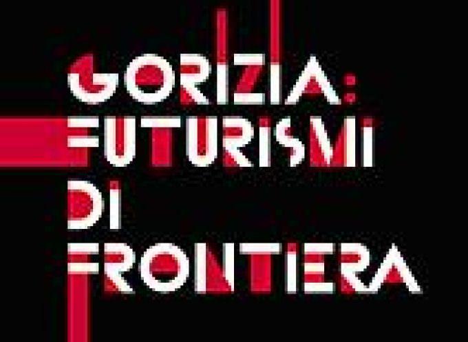 Futurismo: Filippo Tommaso Marinetti, l'avanguardia giuliana e i rapporti internazionali