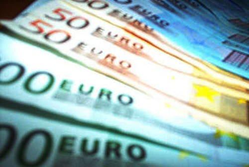 Confagricoltura, Vecchioni: soddisfazione parole Ministro Sacconi su Bonus Cig