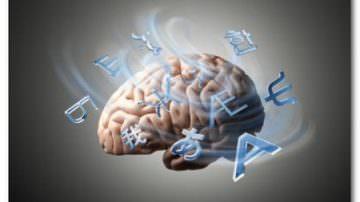 Alzati e cammina: il tuo cervello rimarrà giovane