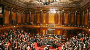 Decreto legge 8 febbraio 2012, n. 5, disposizioni urgenti in materia di semplificazione e sviluppo