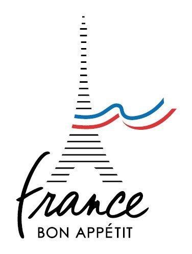 Al via la settimana francese a tema formaggi da Carrefour
