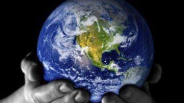 Il Clima che cambia: Viterbo sente il 'polso' del Pianeta