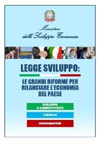 """Tutela del Made in Italy: ecco la circolare che """"allarga le maglie""""!"""