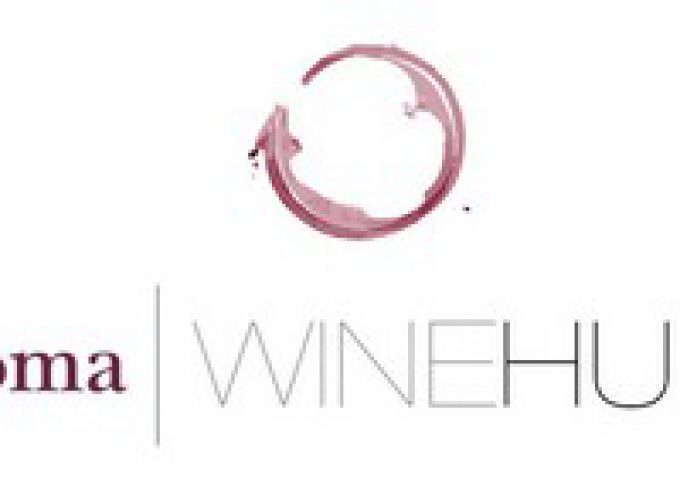 Roma Wine Hub è la nuova piattaforma logistica avanzata per il settore wine&food
