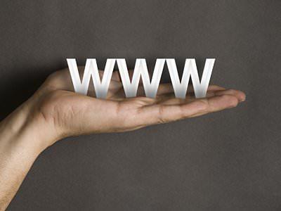"""Internet: ecco l'Italia """"evoluta"""""""