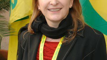 UE: Coldiretti, l'italiana Bucco leader delle agricoltrici europee