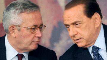 Emergenza agricoltura: convocare subito il Tavolo agroalimentare con la presenza del premier Berlusconi e il ministro Tremonti