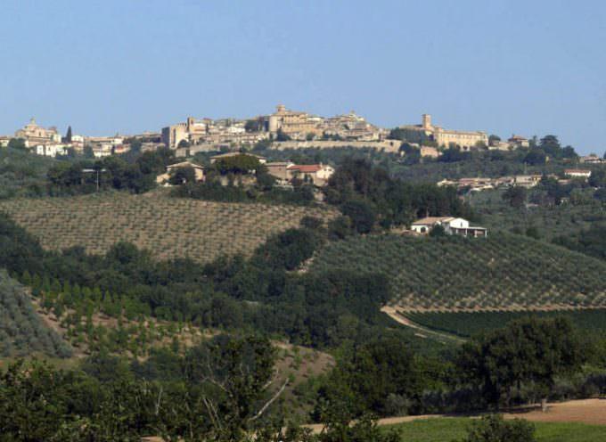 #winelovers/13: il vino d'Umbria viaggia su Twitter