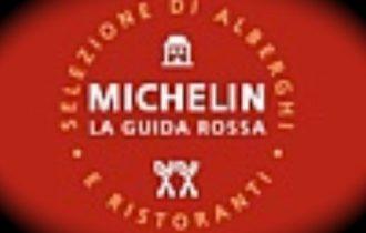 MILANO: PRESENTATA LA GUIDA MICHELIN 2010
