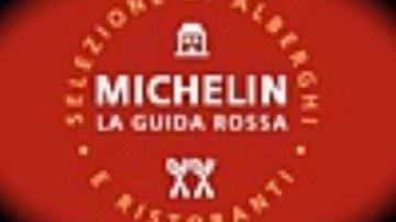 Le stelle servono ancora? La Michelin dà le stelle on line!
