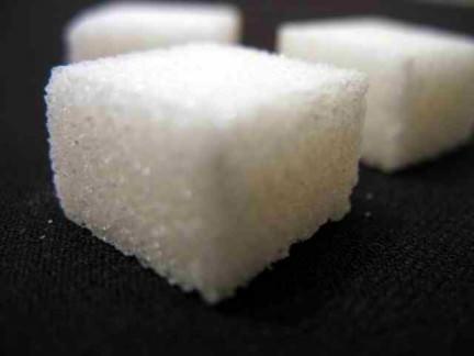 Zucchero: settore a rischio per i mancati finanziamenti