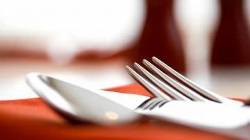 Corso di Alta Formazione di Cucina Wellness