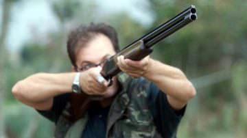 Il 79% degli italiani si definisce contro la caccia