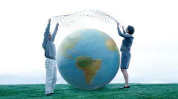 """Zamagni: """"Subito un'organizzazione mondiale per l'Ambiente"""""""