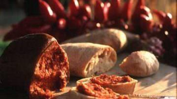 Lombardia: arrivano i farmer's market e il pane contadino