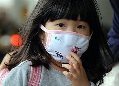 Influenza A: in Cina l'aglio va a ruba